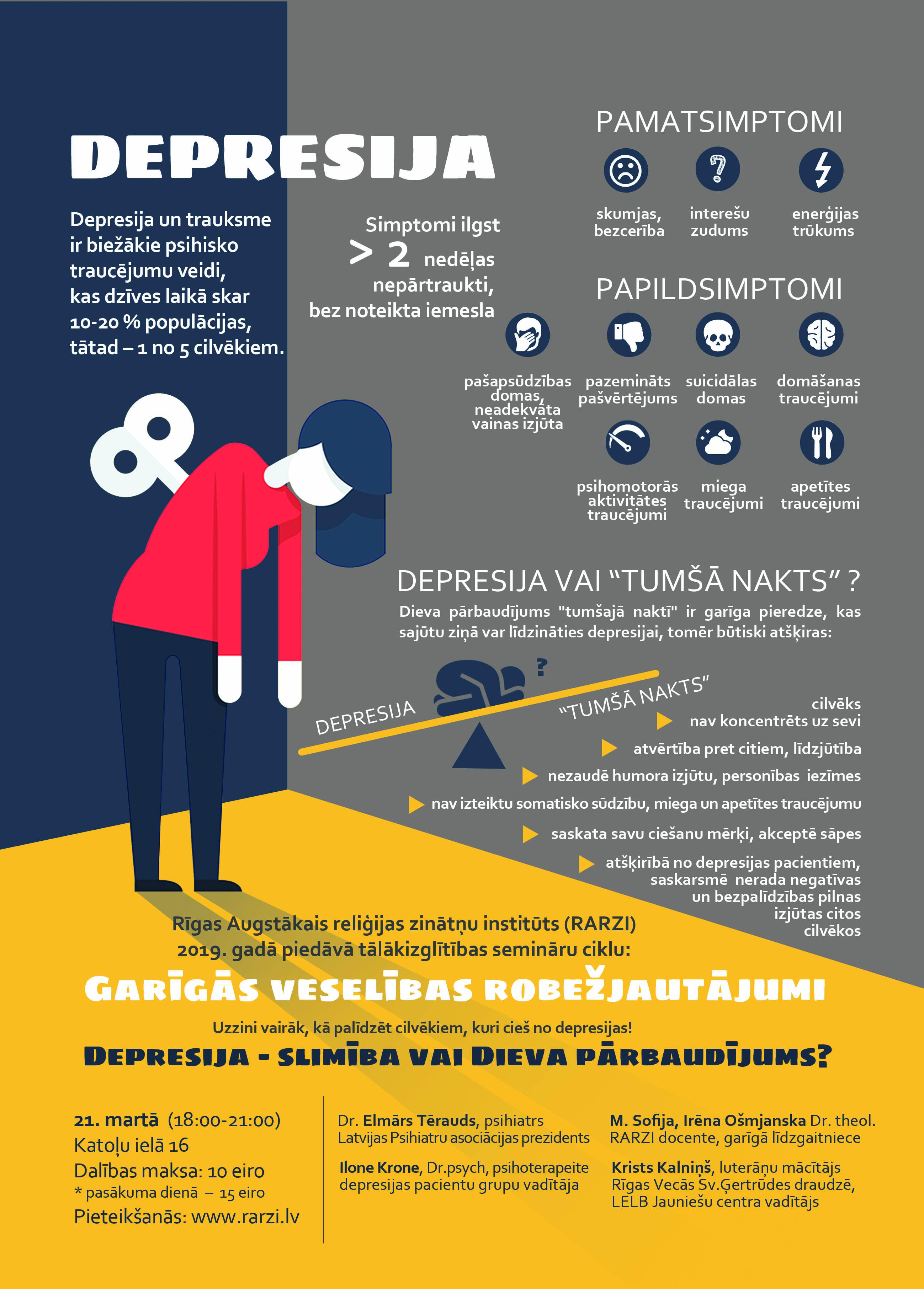 Infografika_KBV